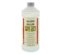 ALGENKILLER 1000ML.