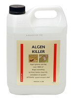 ALGENKILLER 5000ML.