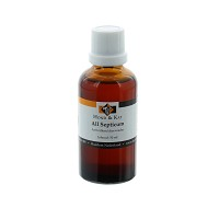 ALL-SEPTICUM HOND/KAT 50ML.