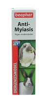 ANTI MYIASIS KONIJN 75ML.