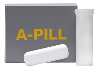 A-PILL 4ST. vervallen PH-Pill is alt.