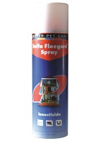 BOLFO FLEEGARD SPRAY 250ML.