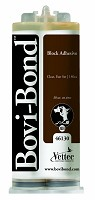 BOVIBOND COMBO-PACK 12X160ML.+100TIPS