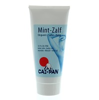 CAIPAN MINT 150ML.