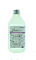 CALCITAT-25 500ML. REG.NL 03747