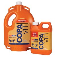COPAVIT KOPER DRENCH  1000ML.
