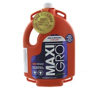 COBALT DRENCH MAXIGRO +B12 3000ML.