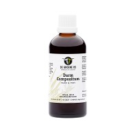 DARMCOMPOSITUM PAARD 100ML.