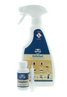 DELTASECT HOMEGARD 25ML.