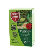DESECT CONCENTRAAT PROTECT GARDEN 20ML.
