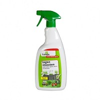 DELETE SPRAY LUXAN 1000ML.