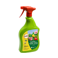 DUOFLOR SPRAY 1000ML.