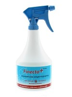 FINECTO+ PROTECT OMGEVINGSSPRAY 1000ML.