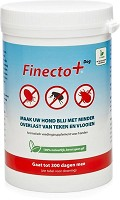 FINECTO+ DOG  300G.