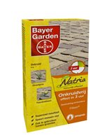 FLITSER CONCENTRAAT BAYER  255ML. N13565