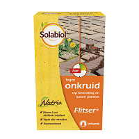 FLITSER CONCENTRAAT SOLABIOL  255ML.