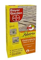 FLITSER CONCENTRAAT BAYER  510ML. N13565