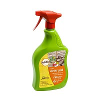 FLITSER 3-IN-1 SPRAY 1000ML.