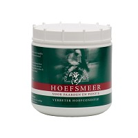 HOEFSMEER GRAND-NATIONAL 900G.
