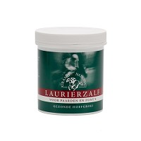 LAURIERZALF GRAND-NATIONAL 450G.