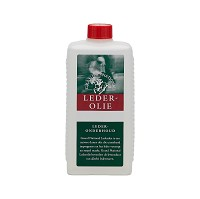 LEDEROLIE GRAND NATIONAL  500ML.