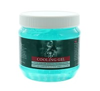 COOLING GEL GRAND-NATIONAL 1000ML.
