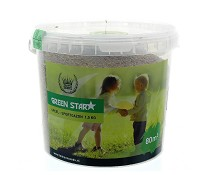 GRASZAAD GREEN STAR SPEELGAZON 1500G.