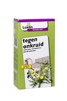 GREENFIX 360  LUXAN 250ML. 15999N