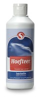 HOEFTEER EQUI 500ML.