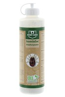INSECTOSEC POEDER HOMEGARD  500ML.