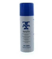 KENOFIX-PRO SPRAY 300ML.