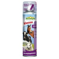 KLAUSAN VIOLET-SPRAY 200ML.