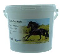 KNOFLOOKSNIPPERS AGRIVET 1500G.