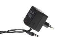 ADAPTER AC 15 VOLT/400MA HS50
