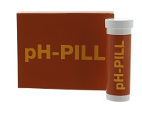 PH-PILL 4ST.