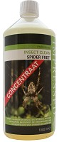 SPIDER FREE INSECT-CLEAN CONCENTRAAT 1L.