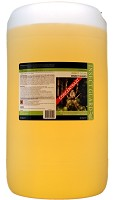 SPIDER FREE INSECT-CLEAN CONC. 30L.