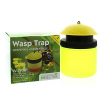 WASP TRAP WESPENVAL excl.lokstof  ACTIE