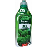 BUXUS MESTSTOF 1 L