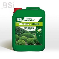 BUXUS MESTSTOF 5 L