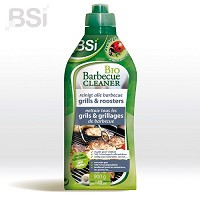 BIO BARBECUE CLEANER 900 G