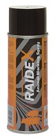 RAIDEX MERKSPRAY R/V ORANJE 400ML