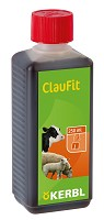 KLAUWTINCTUUR CLAUFIT 250ML.