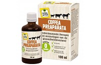 COFFEA ECOSTYLE 100ML.